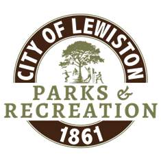 City of Lewiston Parks and Recreation